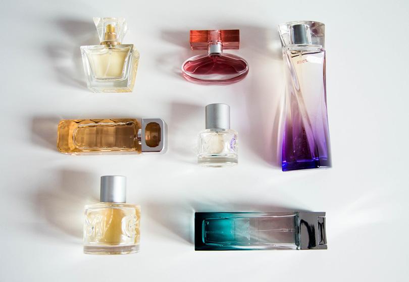 7 lucruri esențiale când îți alegi parfumul