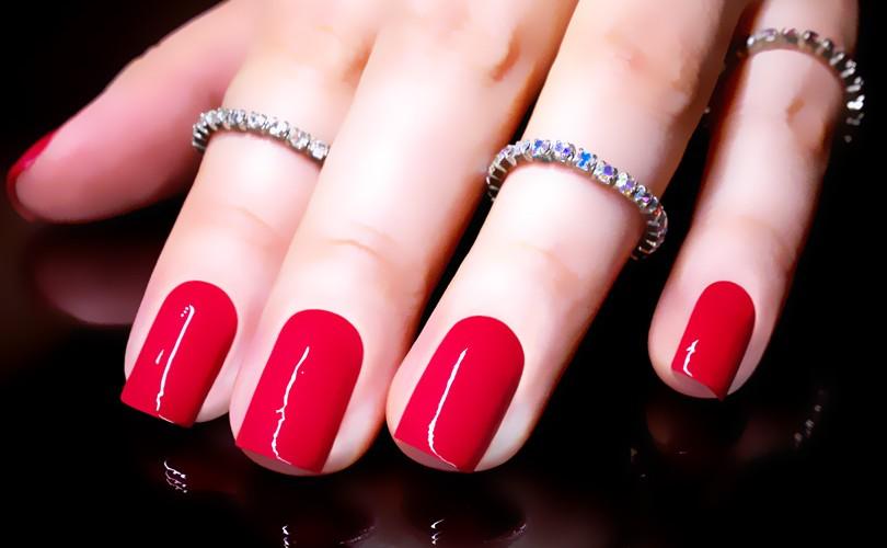 7 recomandări pentru mâini îngrijite și unghii frumoase