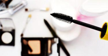 11 lucruri obligatorii în rutina de frumusete