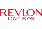 Revlon a numit-o pe Ciara noul ambasador al brandului la nivel global