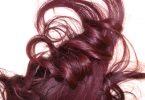 Ce să faci pentru a avea păr strălucitor